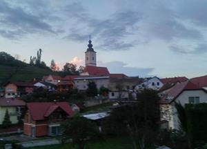 """Photos from Okrepčevalnica """"Hram"""""""